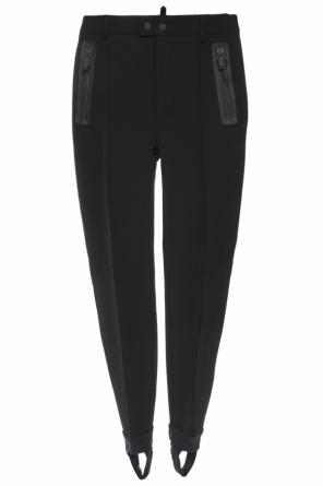 Ski trousers od Dsquared2